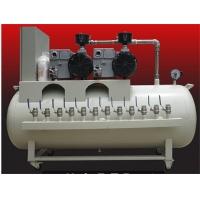 皮雕软包生产设备JG-002皮雕软包真空泵