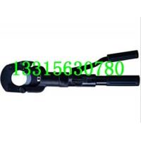 电缆剪 HYCC-35HE 液压线缆剪 电缆剪刀