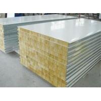 50型净化工程专用彩钢复合板