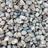 五彩鹅卵石   园艺鹅卵石   变压器鹅卵石