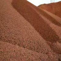 批发火山石 栽培基质火山石  铺路火山石多肉种植火山石
