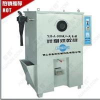 广东吸入式焊剂烘干机(YJJ焊剂烘干箱)