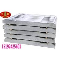 水泥枕木,混凝土水泥轨枕,混凝土枕木
