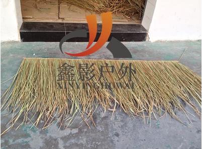 供应茅草瓦 原生态天然茅草瓦,纯天然、纯手工编织茅草瓦