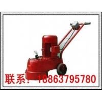 厂家直售DMS250型金刚石水磨石机 水磨石机 水磨石机模块