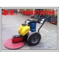 600型切桩机/锯桩机/水泥管切桩机