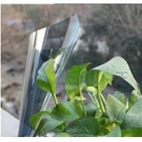 正奥高隔热保温膜 单向透视 窗户贴膜 望穿秋水