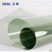 玻璃贴膜 隔热膜防晒膜 太阳膜 积雨空林