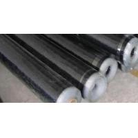 温州建筑防水工程材料青龙高分子预铺防水卷材