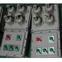 BXS69-S防爆检修电源箱