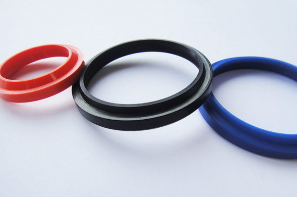 厦门供应进口防尘圈、进口耐高温油封、进口硅胶0型圈、氟胶O型