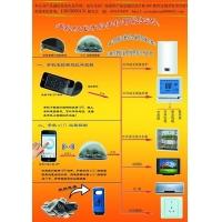物联网智能家居手机远程控制系统