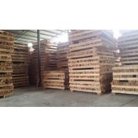 美洲雪松-建筑木方-进口木方
