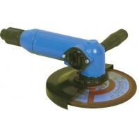 SJ-150(90°)气动角向砂轮机