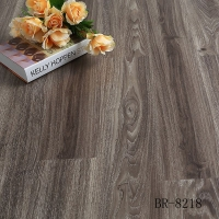 石塑地板 pvc塑胶地板 木纹pvc地板片材3.0系列