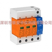 北京OBO避雷器 V25-B+C/3+NPE