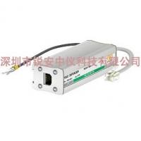 南京OBO电话信号防雷器RJ45-Tele-4-F