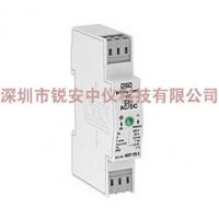 南京OBO直流电源防雷器VF 系列
