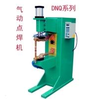 气动点焊机,脉冲点焊机,交流点焊机(图)