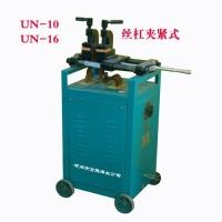 供应组合式对焊机,钢筋对焊机,河北对焊机