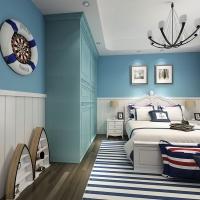 卧室系列爱琴海