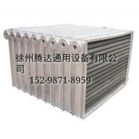 SRZ/SRL型散热器,翅片管换热器