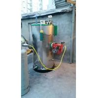 河南供应餐具高温餐具消毒蒸汽设备