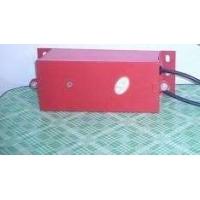 GXTG64A专用电器箱、CXTG64专用电器箱、