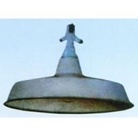 配罩型灯具GC1 广照型灯具GC3 深照型灯具GC5