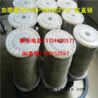 不锈钢丝网套,不锈钢编织带