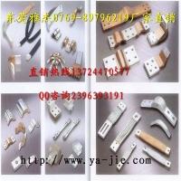 铜带软连接,大电流铜箔软连接