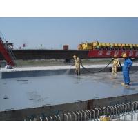 若贝尔防水FTY路桥专用黑色沥青防水材料