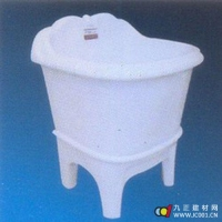 成都长泉卫浴--长泉拖布盆--CQ--238