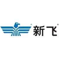 河南新飞太阳能科技股份有限公司