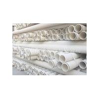 甘肃UPVC排水管材、管件价格/厂家