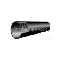 新疆PE钢丝骨架管厂家 /钢丝骨架价格