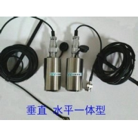 AITEK速度传感器插头