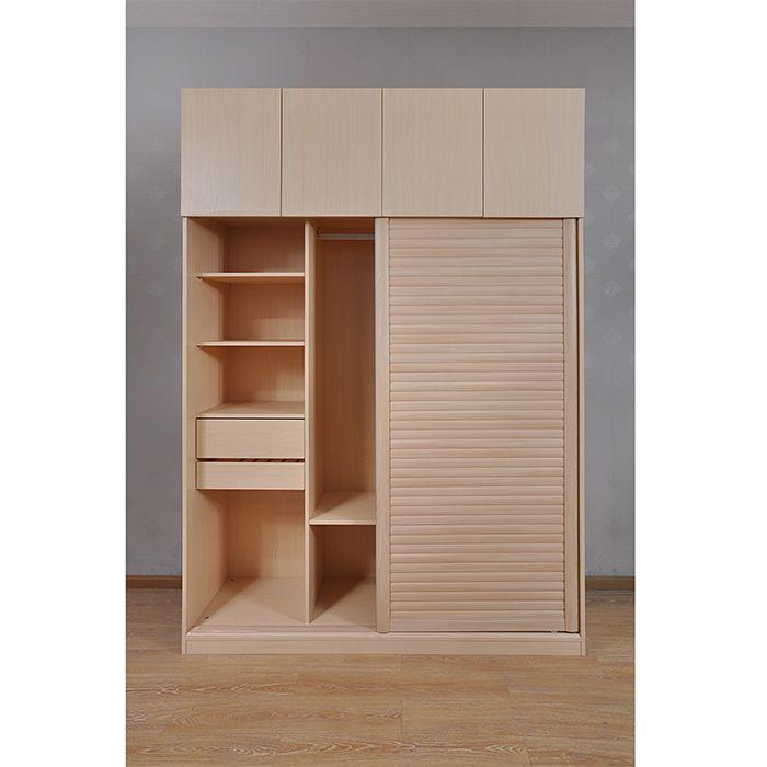 上是美啦-移门衣柜系列移门柜的详细介绍,包括美啦-移门衣柜系列