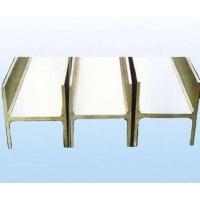 热镀锌H型钢、热镀锌角铁、热镀锌扁钢、热镀锌槽钢、热镀锌管