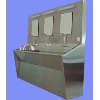 手术室洗手池