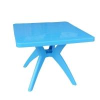 家用可折叠塑料餐桌批发