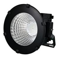 供应花臣LED工矿灯