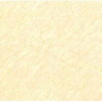 皇冠映像陶瓷瓷砖-07