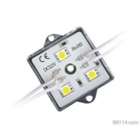 LED贴片模组