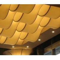 沧州透光膜,灯箱膜,衡水软膜天花,浴室软膜吊顶