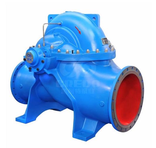 凯利特定西输油循环水泵