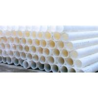 大口径FRPP.PP.PPH.HDPE管材管件