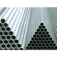 76*1.5 316L不锈钢卫生管#304精密不锈钢管