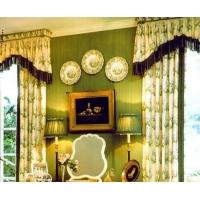 供应蔓延供应无锡窗帘,卧室客厅专用窗帘