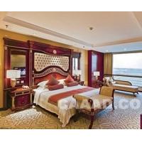 供应无锡软硬包背景墙,床头软硬包制作,无锡软装设计